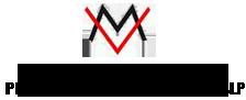 Logo Montse Vila Procuradors