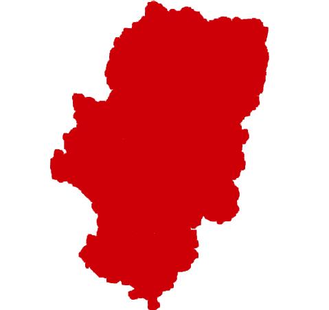 Montse VIla Procuradora Aragón
