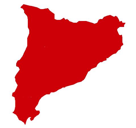 Montse VIla Procuradora Catalunya